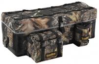 Tamarack  TITAN SERIES™ FRONT zadní batoh