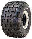 MXR 18x10-8, Modrá směs