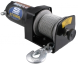 Naviják Kimpex Superwinch LT2000