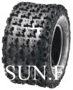 SUNF ATV 20x11-9; 43J