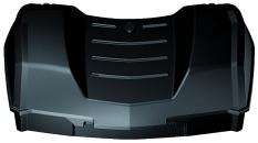 Kimpex přední ATV BOX GEN 2