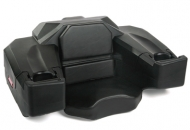 Tamarack Titan Deluxe Lounger box
