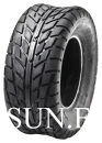 SUNF ATV 205/50-10