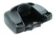 Kimpex Dry Ride 2.0 zadní box