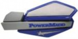 PowerMadd Star series