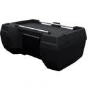 Kimpex Cargo Boxx Deluxe zadní box