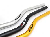 "ZAP FX-handlebar ""CR-Style"""
