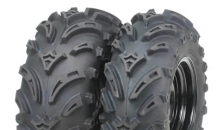STI Mud Trax
