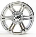 ITP SS212 Platinum